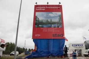 groningen-lewenborg-kardinge-start renovatie-12