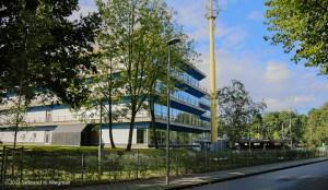 Essent Groningen-6861