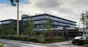 Essent Groningen-6865