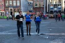 steden nederland, groningen, centrum