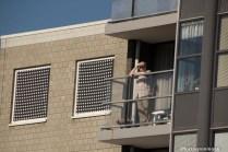 steden nederland groningen, korrewijkwijk