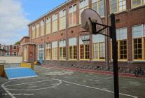 Borgmanschool-7846
