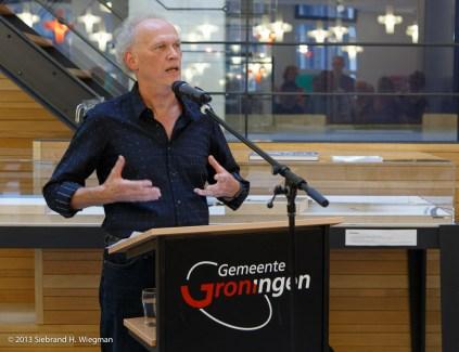 Groningen in fotos-7806