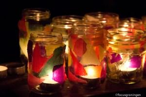 crematorium-allerzielen-verlichting-1-van-1