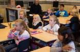 groningen-centrum-jabobijnestraat-borgmanschool-50e zwerfafvalteam-4