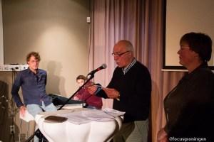 groningen-centrum-oude boteringestraat-bibliotheek-gedichtenwedstrijd week alfabetisering-1