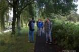 groningen-selwerd-park selwerd-raadscommissie-5