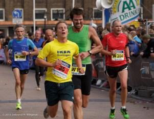 4Mijl van Groningen-0239