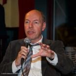 Piet van Dijken TalkShow-9380