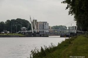 groningen-korrewegwijk-korreweg-gerrit krolbrug-1