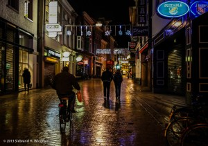 Binnenstad bij nacht-2924