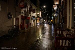 Binnenstad bij nacht-2937