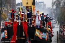 Sinterklaas intocht-2535