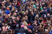 Sinterklaas intocht-2570
