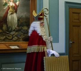 Sinterklaas intocht-2667
