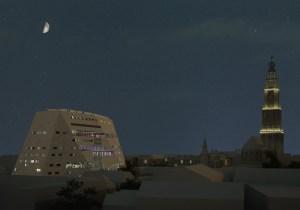 GF_NIGHTVIEW (c) NL Architects