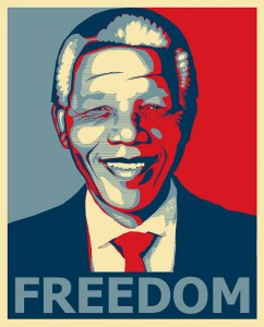 Nelson_Mandela_by_scatterdthoughts