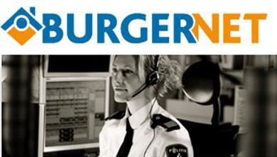 burgernet_01
