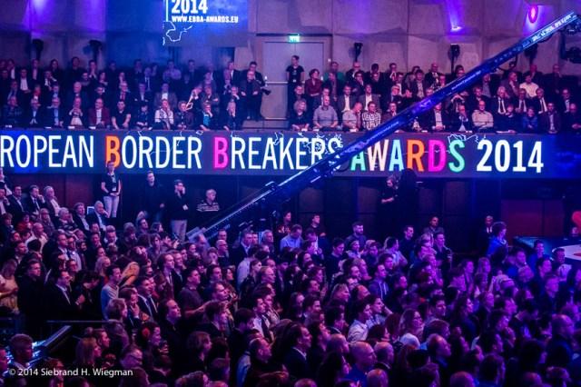EBBA Awards 2014-4385
