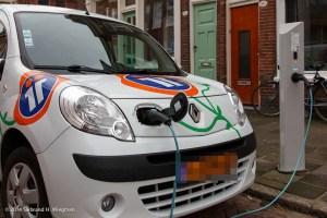 Elekrische auto-4295-bewerkt
