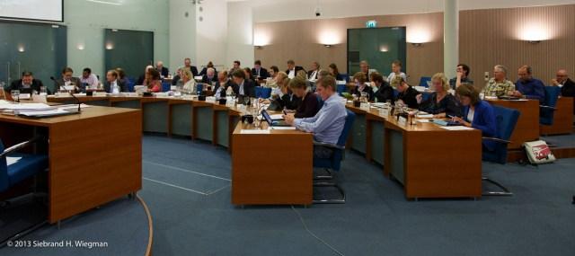 Raadsvergadering-2324