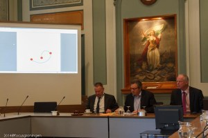 groniingen-centrum-grote markt-persconferentie sportaccomodaties-12