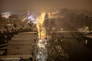 sneeuwlandschap -5134