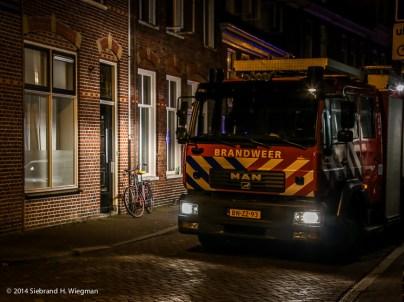 Brand Prinsenstraat-6543