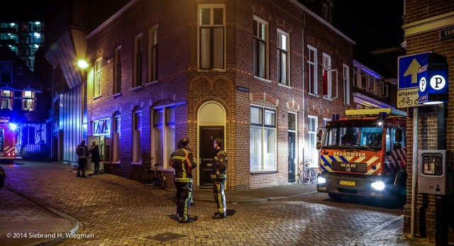 Brand Prinsenstraat-6544