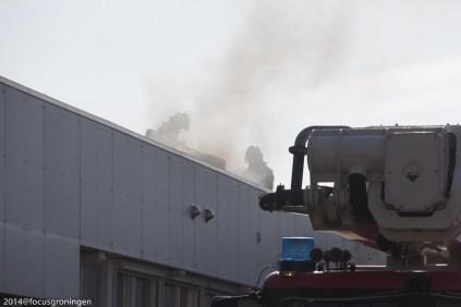 groningen-paddepoel-winkelcentrum-brand bakker van esch-3