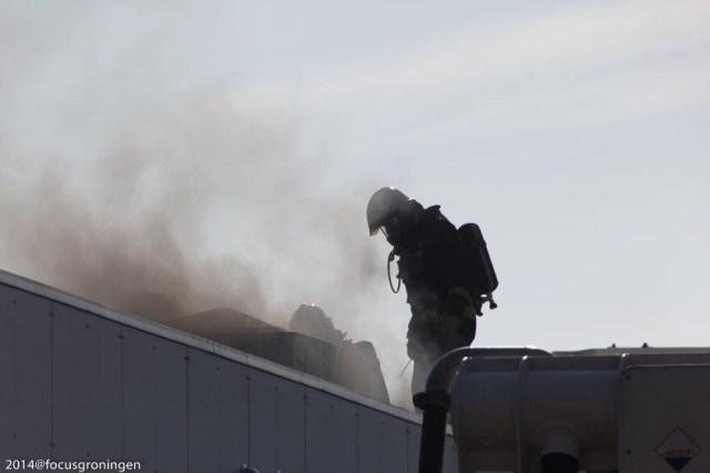 groningen-paddepoel-winkelcentrum-brand bakker van esch-4