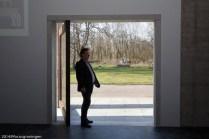 groningen-selwerd-selwerderhof-opening aula-11