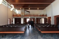 groningen-selwerd-selwerderhof-opening aula-3