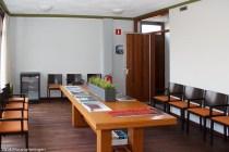 groningen-selwerd-selwerderhof-opening aula-5