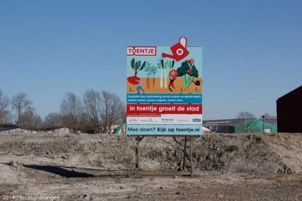 oosterparkwijk-mientoentje-compost en bomenplant-1