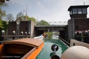 Scheepvaartmuseum-8365