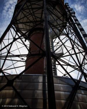 Watertoren noord-7652