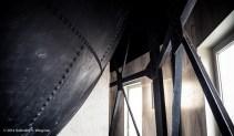 Watertoren noord-7697