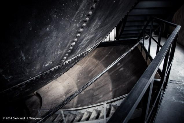 Watertoren noord-7699