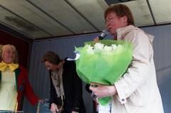 groningen-centrum-ossenmarkt-opening meikermis-5