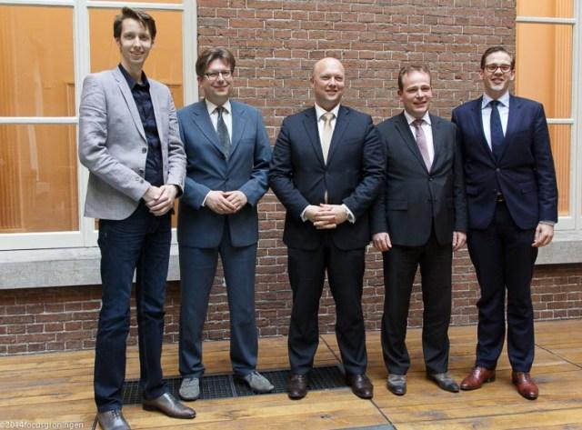groningen-centrum-politiek-coalitieakkoord groningen-2