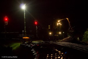 werk aan het spoor 2014-joshuakeller-7121