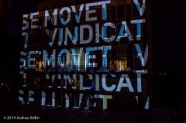opening vindicat 21062014-joshuakeller-9967