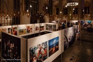 World Press Photo 2014-1436