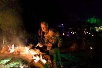 groningen-zernike-crematoriumlaan-allerzielenviering 2014-6