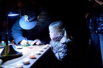groningen-zernike-crematoriumlaan-allerzielenviering 2014-7