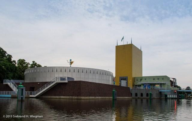 Rondje diepenring Groningen-2207