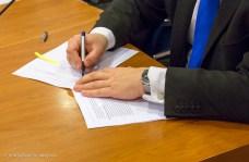 contracten zorg-2540