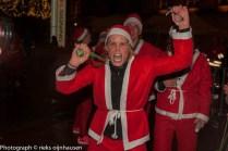 groningen-centrum-grote markt-santa run (3 van 5)