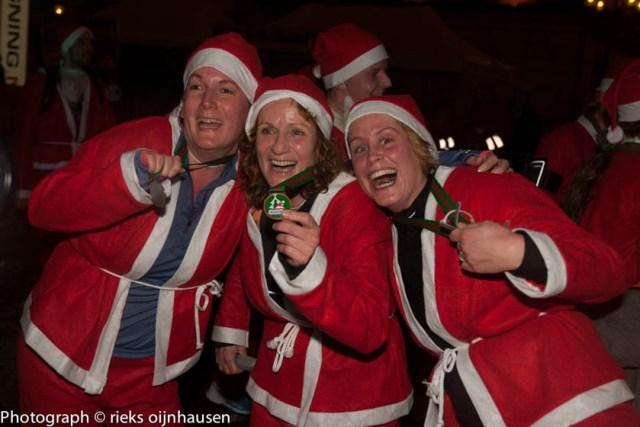 groningen-centrum-grote markt-santa run (4 van 5)